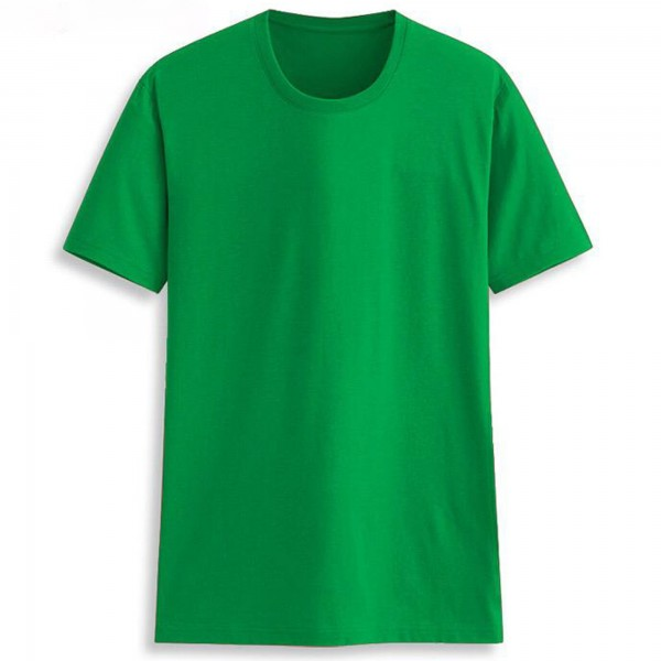Tricou Barbati 111 Verde Fashion