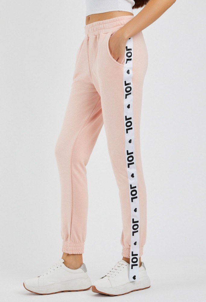 Pantaloni Dama LOL 9125 Roz Adrom
