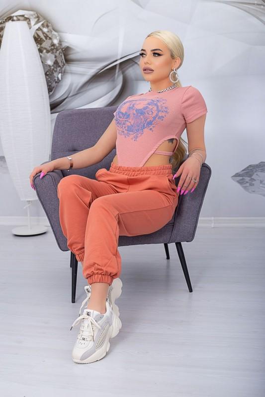 Body Dama 9656 Roz Adrom