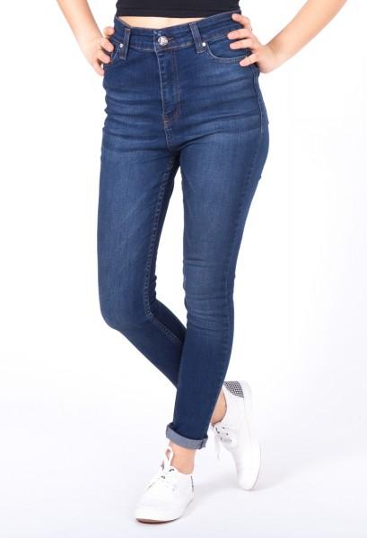 Jeans 7003 Blue Mei