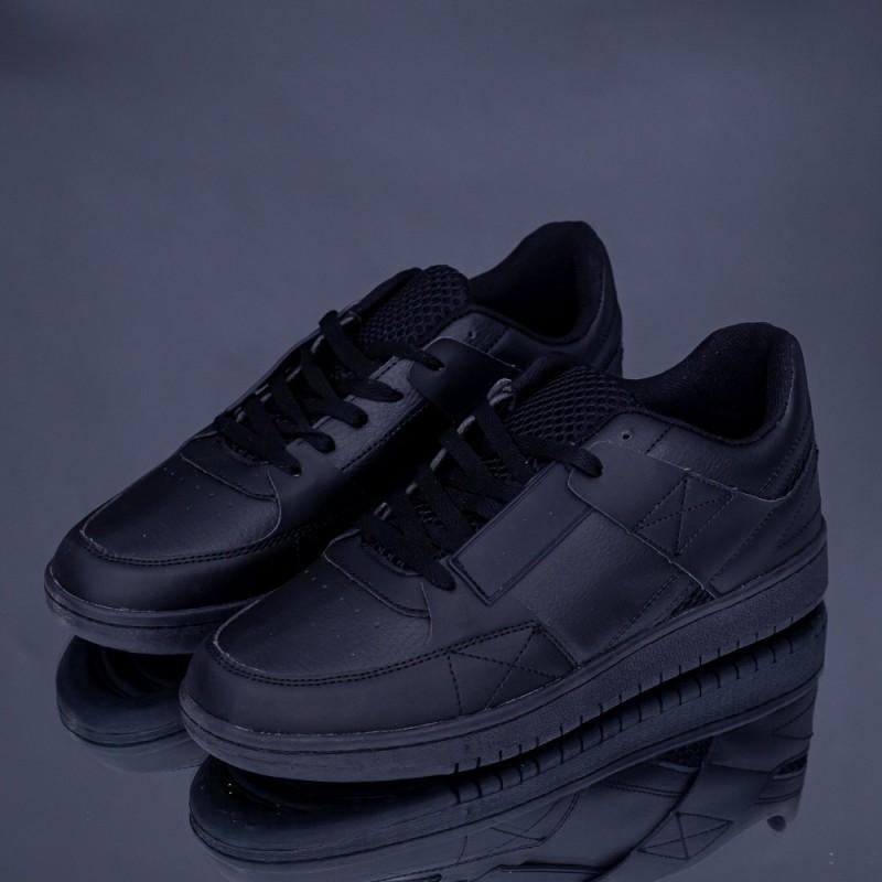 Pantofi Sport Barbati H57 Negru Rxr