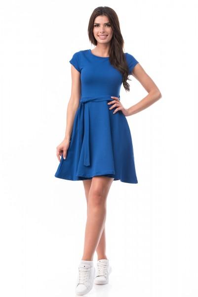 Rochie 6743 Blue Mei