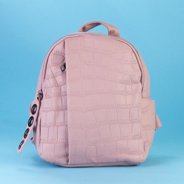 Rucsac G652 Pink Mei