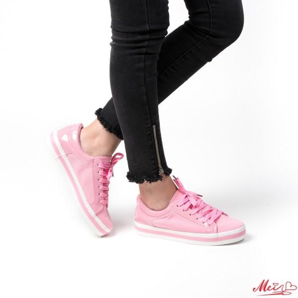 Tenisi Dama CD226 Pink Mei
