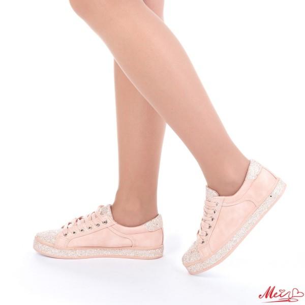 Tenisi Dama CD289 Pink Mei