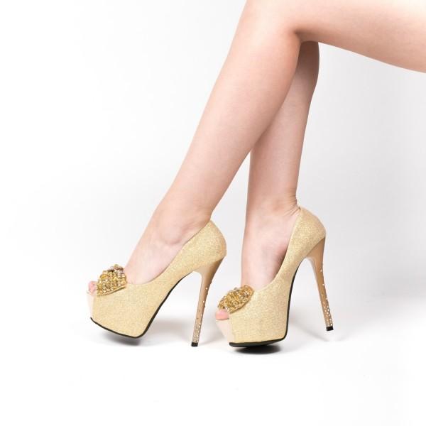 pantofi-cu-toc-si-platforma-j699-9-gold-003-mei