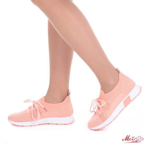Pantofi Sport Dama KH9 Pink Mei