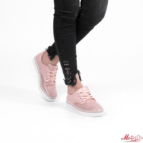 Tenisi Dama KL95 Pink Mei