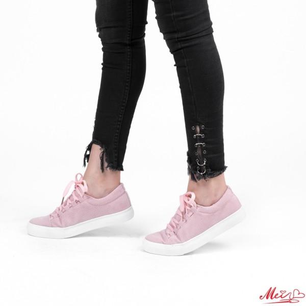 Tenisi Dama WZ106 Pink Mei