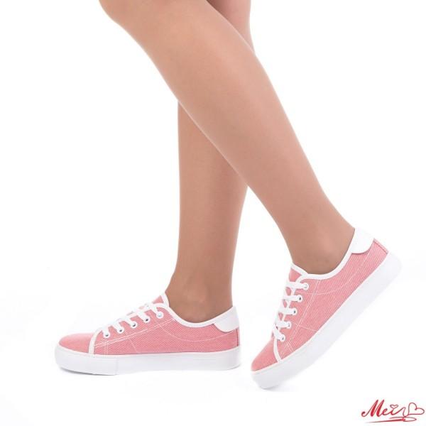 Tenisi Dama WZ110 Pink Mei