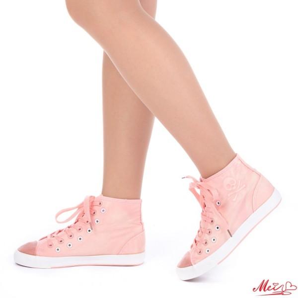 Tenisi Dama WZ2 Pink Mei