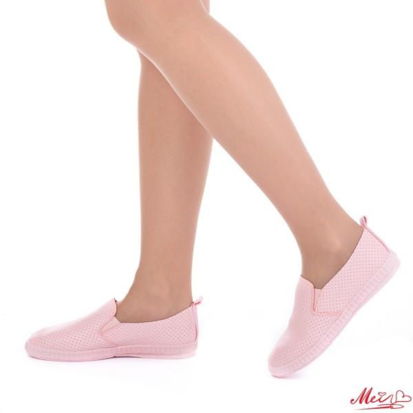 Tenisi Dama YQ02 Pink Mei