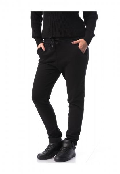 Pantalon 6360 Black Mei