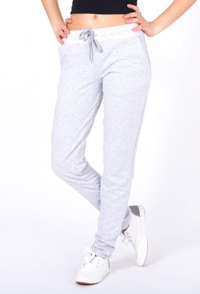 Pantaloni 6361 Grey Mei