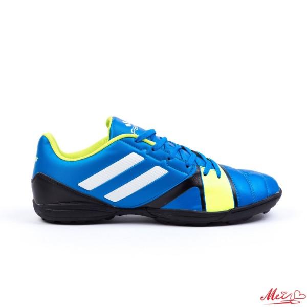 Ghete Fotbal Barbati 17#A# Sea-Black Mei