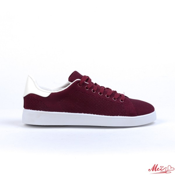 Tenisi Barbati LM003# Winered-White Mei