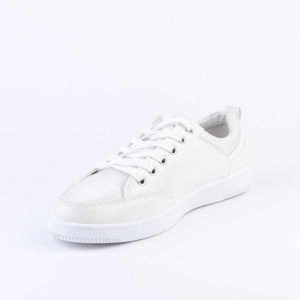Pantofi Sport Barbati R537& White Mei