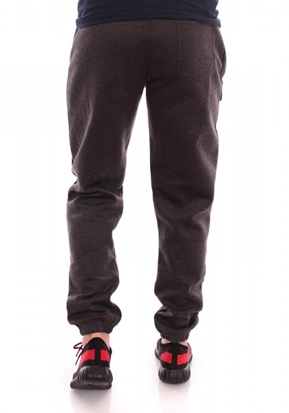 Pantaloni Barbati A9177 Dark Grey Andrid