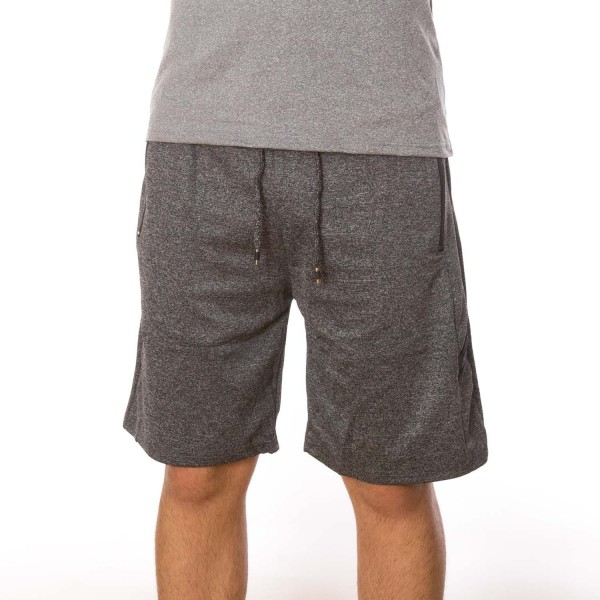 Pantaloni Scurti Barbati A8082 Darg Grey Andrid