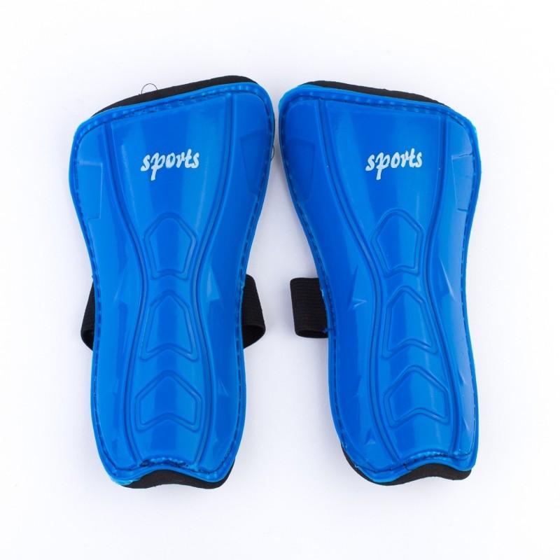 Aparatori Copii Sports ONESIZE Blue (S34) Mei