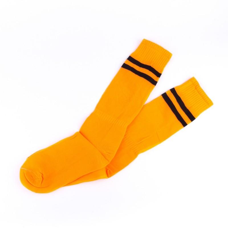 Jambiere Copii 36-41 ONESIZE Orange/Black (103) Mei