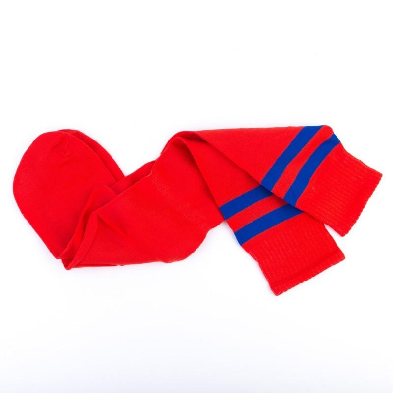 Jambiere 41-46 ONESIZE Red/Blue (E00) Mei