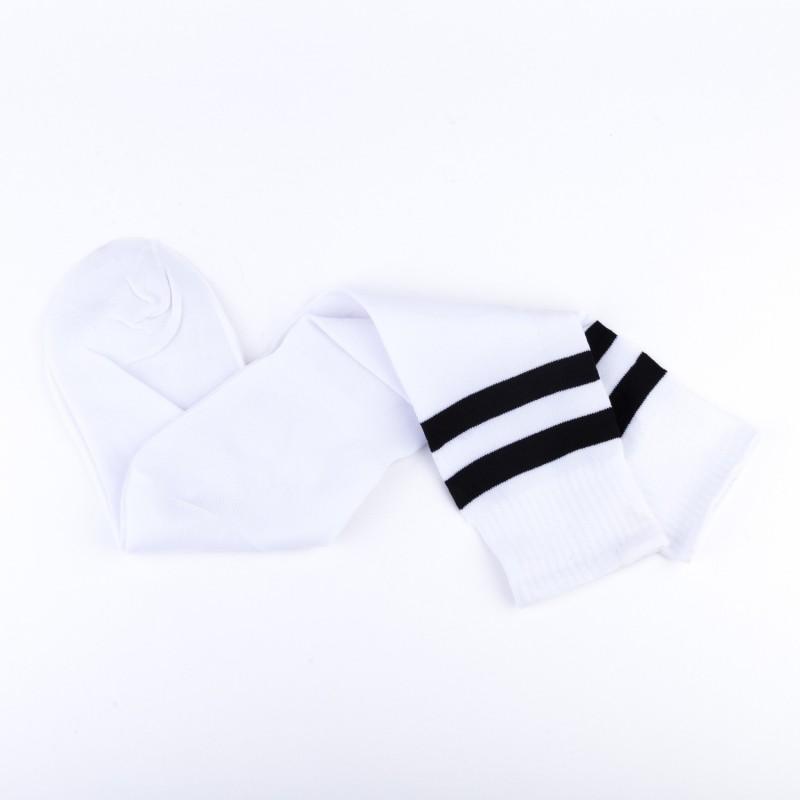 Jambiere 41-46 ONESIZE White/Black (103) Mei
