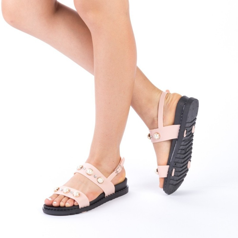 sandale-dama-s-30-03-pink