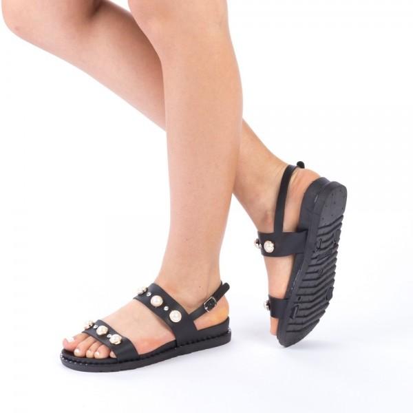 sandale-dama-s-30-black-097-yiyi