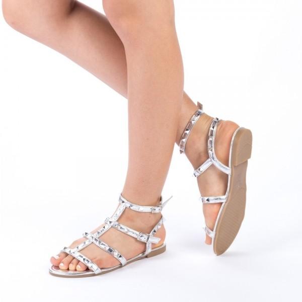 sandale-dama-k-111-silver-102-yiyi