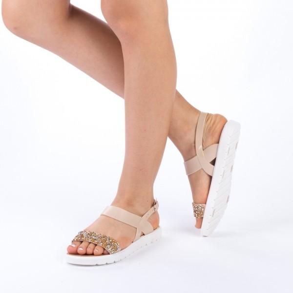 sandale-dama-s-34-beige-000-yiyi
