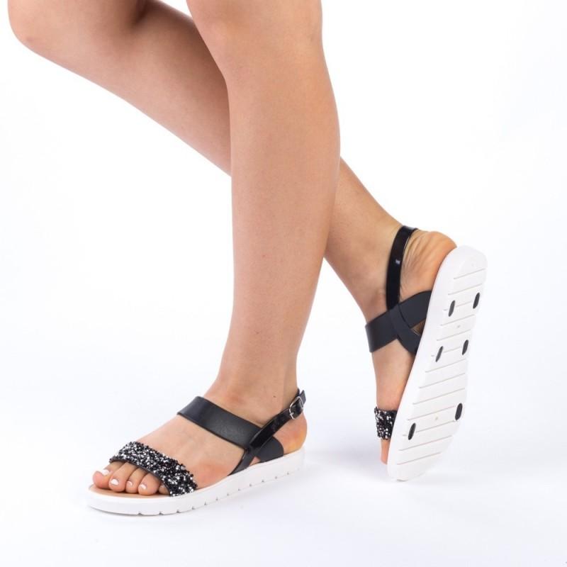 sandale-dama-s-34-01-black