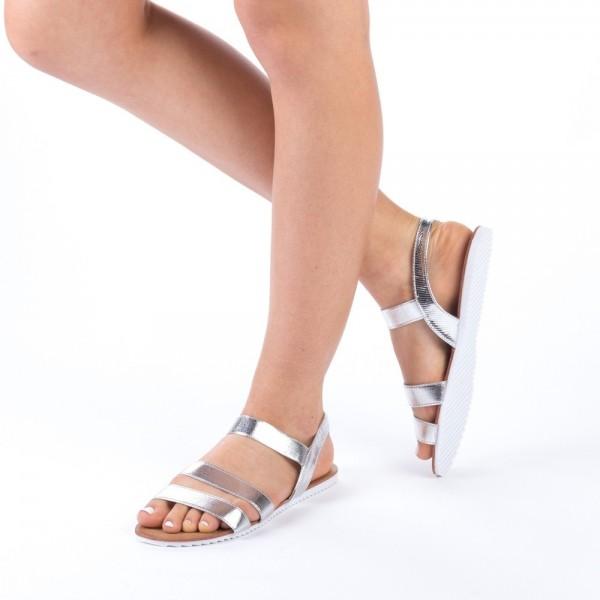 sandale-dama-k-58-silver-069-yiyi