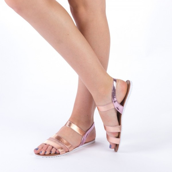 sandale-dama-k-58-pink-069-yiyi