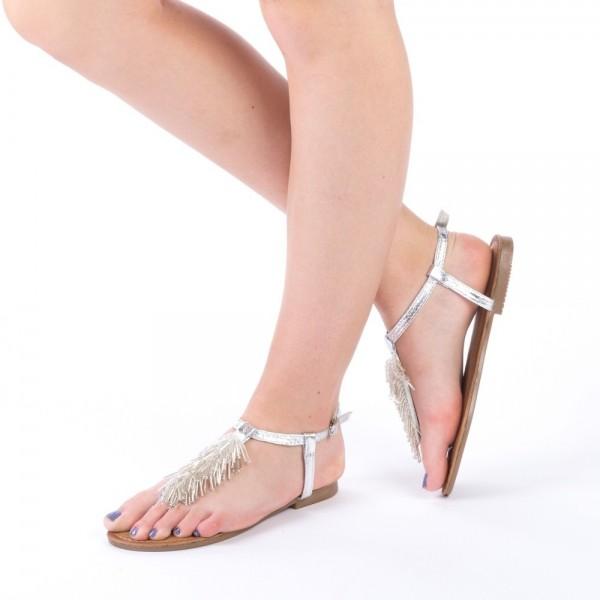 sandale-dama-k-88-silver-101-yiyi
