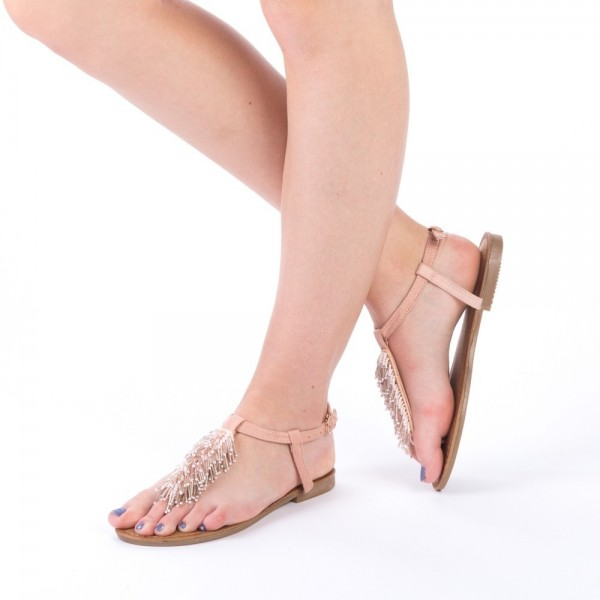 sandale-dama-k-88-pink-101-yiyi