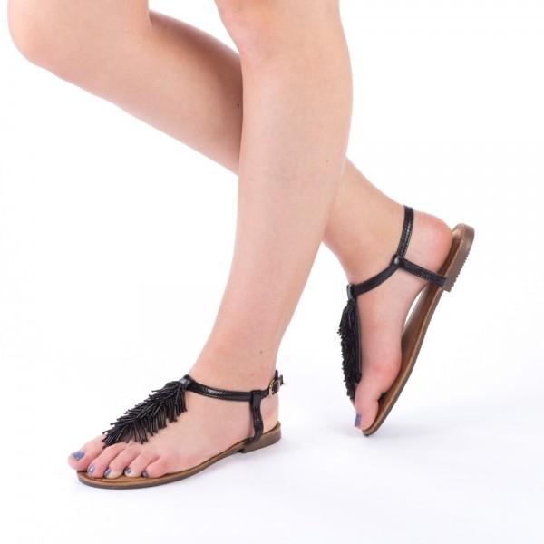 sandale-dama-k-88-black-101-yiyi