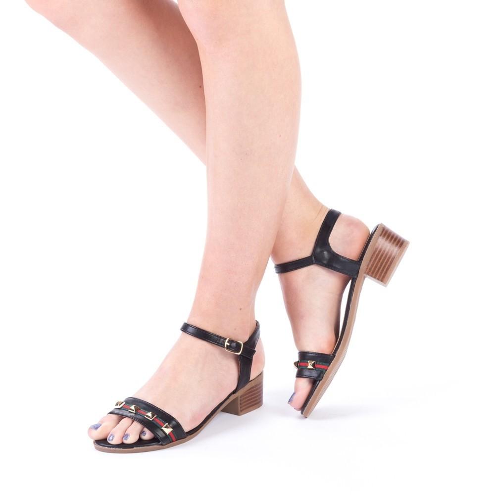 sandale-cu-toc-k-125-black-102-yiyi