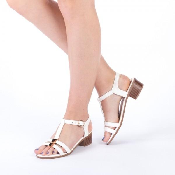 sandale-cu-toc-k-126-white-102-yiyi