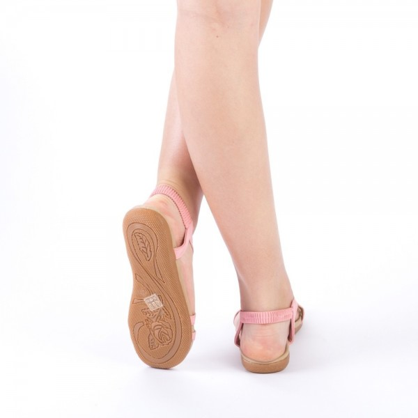 sandale-dama-m-9-pink-099-yiyi