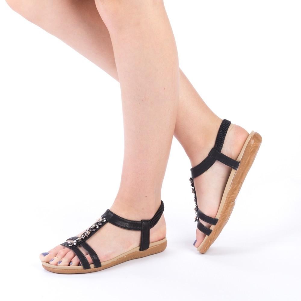 sandale-dama-m-9-black-099-yiyi