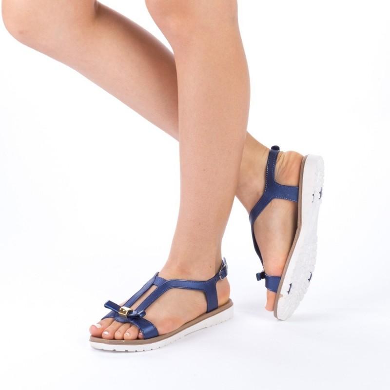 sandale-dama-s-19-blue-303-yiyi