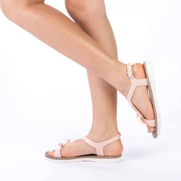 sandale-dama-s-19-nude-303-yiyi