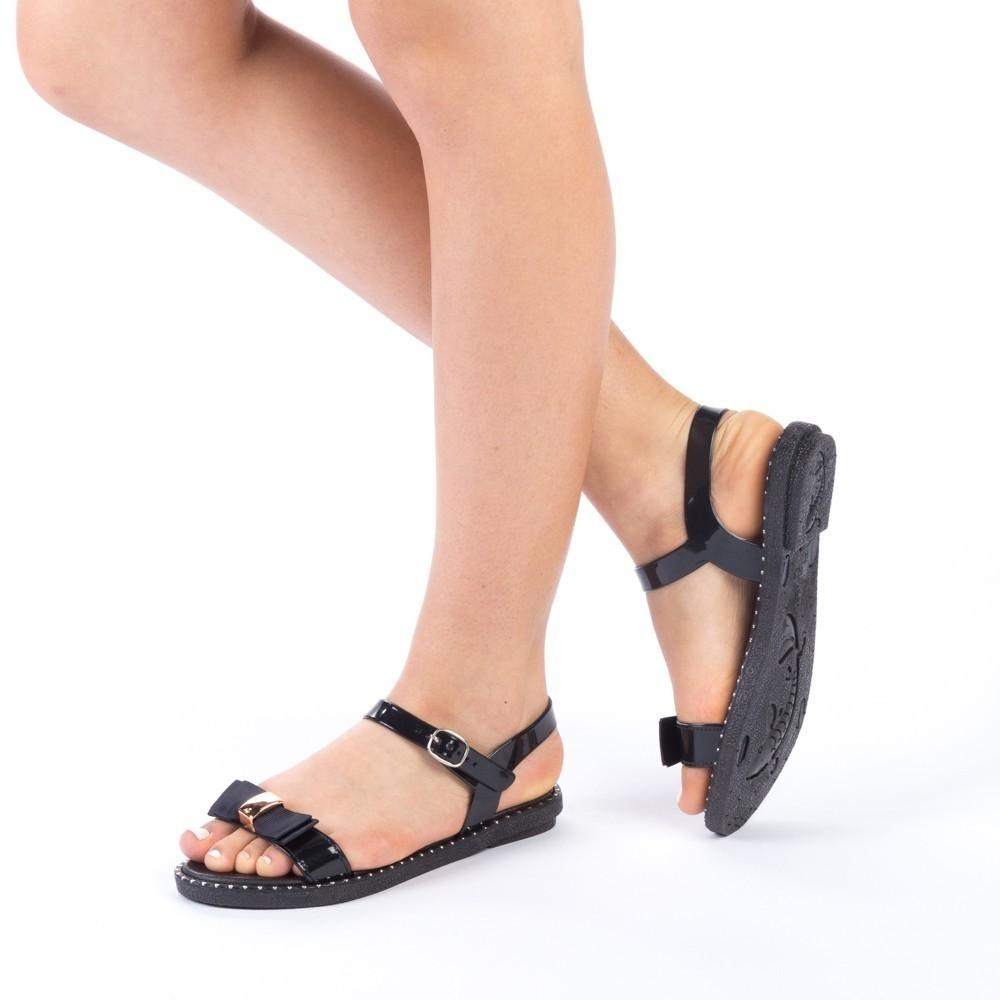 sandale-dama-s-31-01-black
