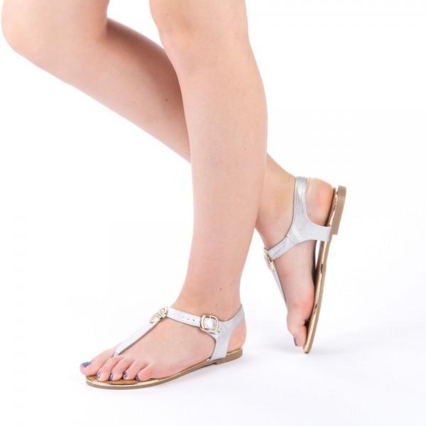 sandale-dama-k-1-silver-101-yiyi