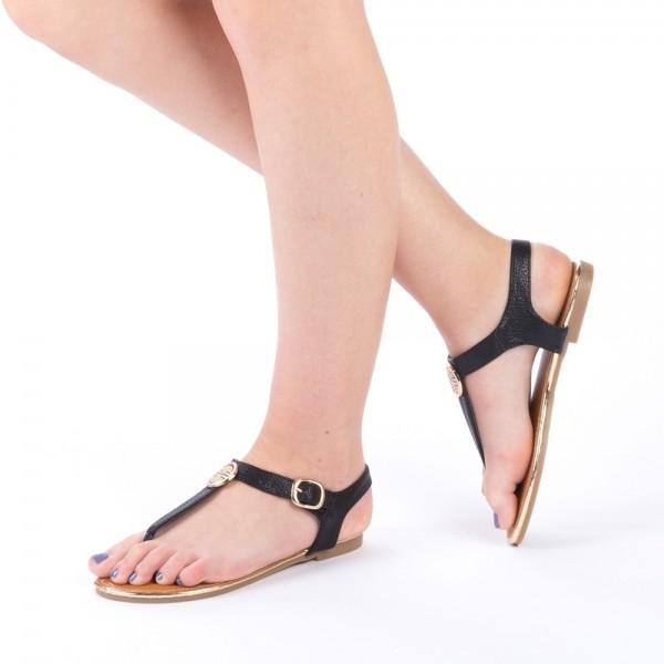 sandale-dama-k-1-black-101-yiyi