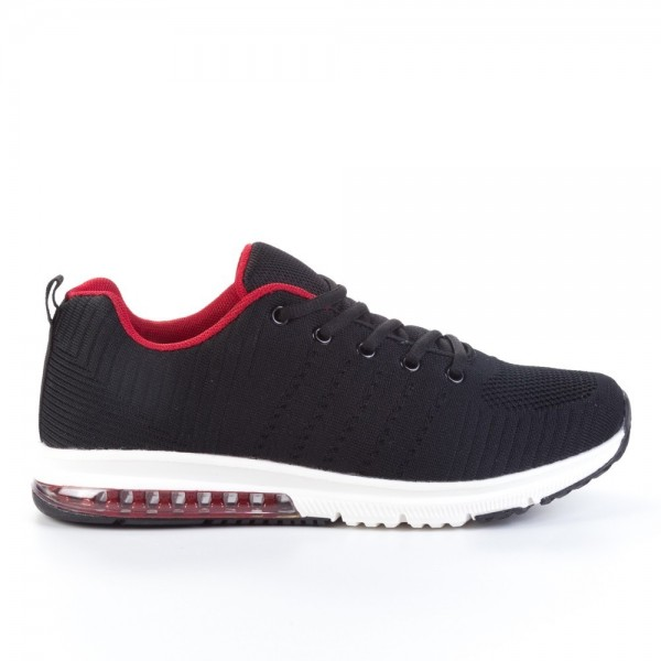 pantofi-sport-barbati-8083-black-020-mvpboy