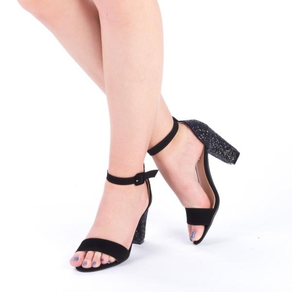 sandale-cu-toc-qzl196-black-071-mei