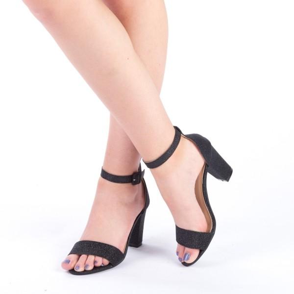 sandale-cu-toc-qzl196b-black-071-mei