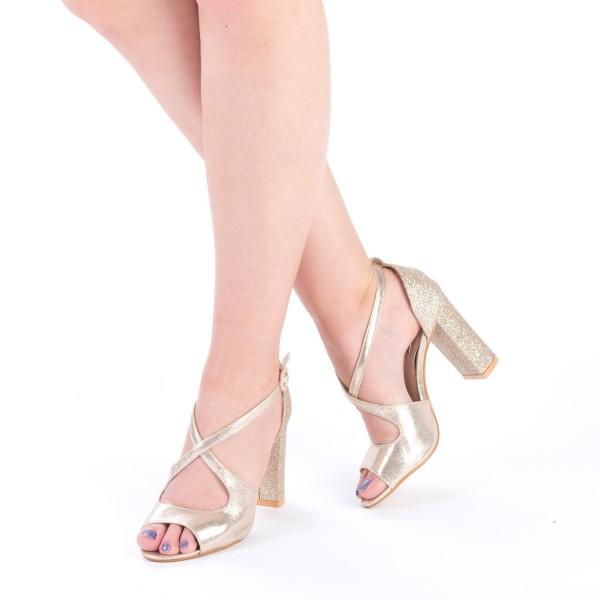 sandale-cu-toc-xd83b-gold-044-mei